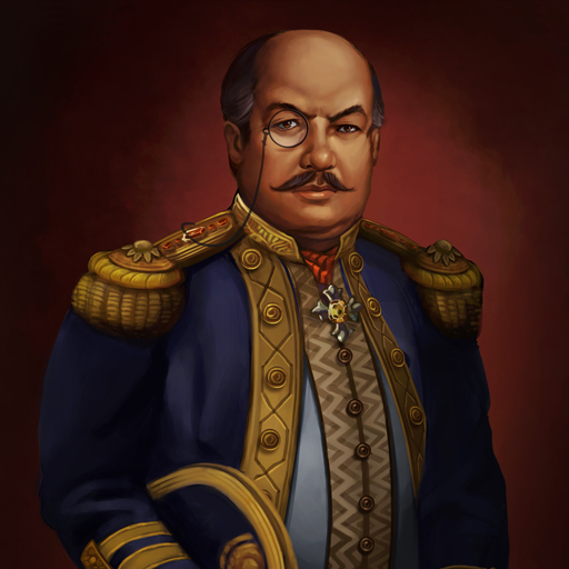 Major-Carl-LAveri.png